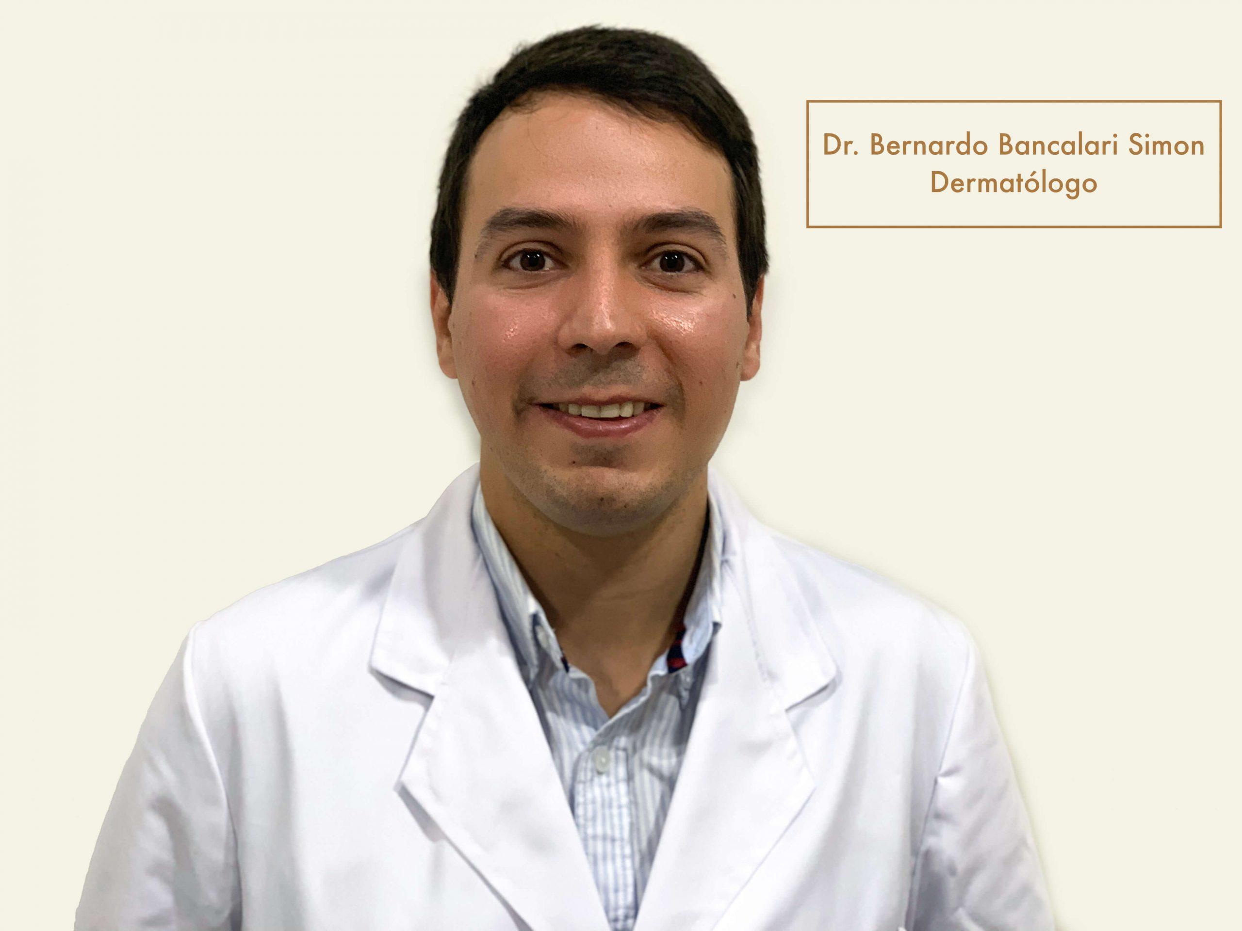 bernardo dermatologo valencia