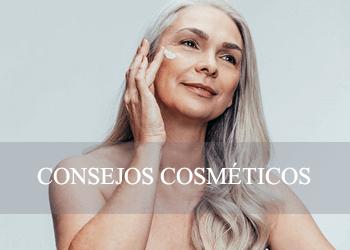 consejos cosmeticos valencia