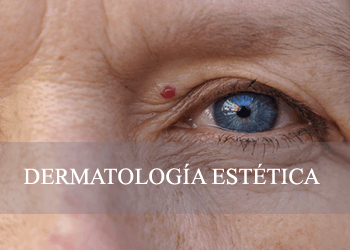 DERMATOLOGIA ESTETICA.fw